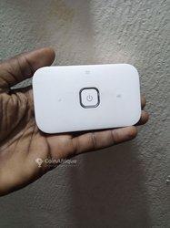 Moden WiFi Huawei 4g universel