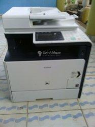 HP Scaner 5590