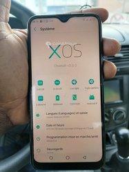 Infinix Smart 3 Plus - 32Gb
