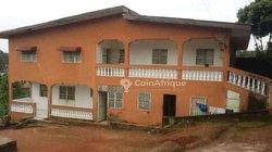 Vente Villa 11 pièces - Yaoundé
