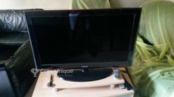 "TV Samsung 43 """