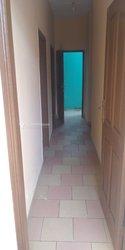 Location Appartement 3 pièces - Porto Novo