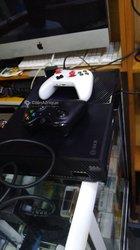 Console Xbox One 1 Terra