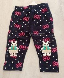 Pantalon enfant