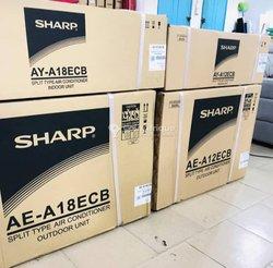 Climatisateur Sharp