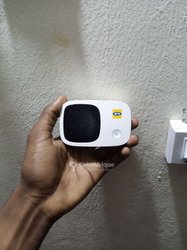 Modem wifi MTN à écranaaaa