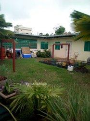 Vente villa 10 pièces - Libreville