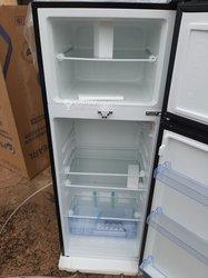 Réfrigérateur Pearl 200L