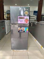 Réfrigérateur 180L