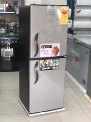 Réfrigérateur Néon 180 L