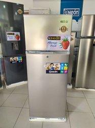 Réfrigérateur Neon 235 litres
