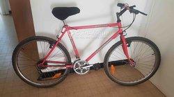 Vélo VTT 26 pouces