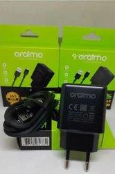 Chargeur Oraimo Ocw-E36s