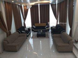 Location appartements meublés 6 pièces - Soccodo