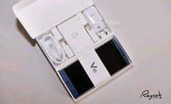 LG V10  - 64go