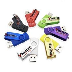 Clé USB 128Gb