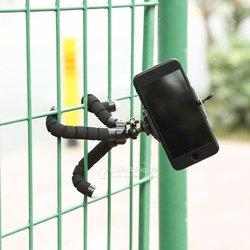 Trépied pour smartphone