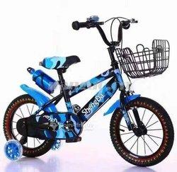 Vélo 3 à 10ans