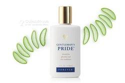 Crème Gentleman's Pride