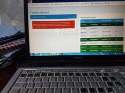 Recrutement - Stagiaire professionnel  en transport logistique