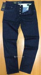 Pantalon jeans  homme