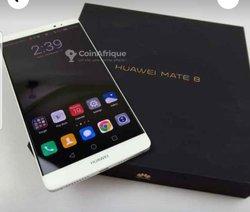Huawei Mate 8 64 Gb