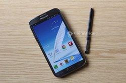 Samsung Galaxy Note 2 - 16Gb