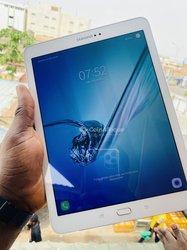 Samsung Galaxy Tab S2 - 32Gb