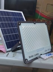 Lampe solaire 300W