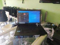 PC Asus X502CA