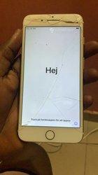 Iphone7 Plus - 32 Go