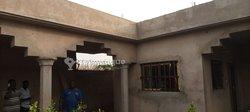 Vente villa  à Agoè  Nyivé Sogbssito