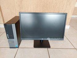 PC Desktop Dell