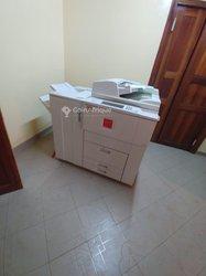 Imprimantes Kyocera