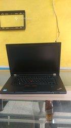 Lenovo Thinkpad T350