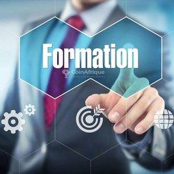 Formation infopreneuriat