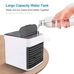 Mini climatiseur mobile /portatif