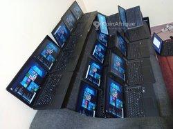 PC Dell Latitude E7450 core i5