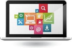 Création logiciel de gestion