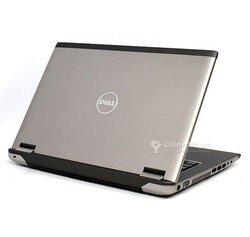PC Dell Vostro - core i3