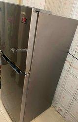Réfrigérateur Samsung 260litres