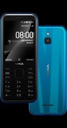 Nokia N8000