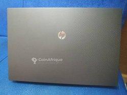 PC HP 620 core i2