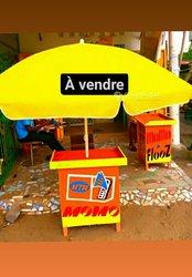 Sim MTN mobile money