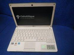 PC LG Notebook