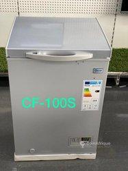 Congélateur- 100L