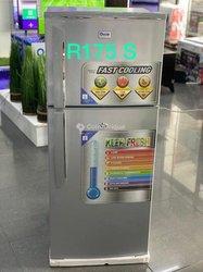 Réfrigérateur Oscar – R175S – 175L