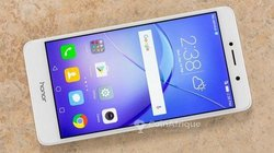 Huawei honor 6X (Huawei Honor 6X - 32 GoGB/3)