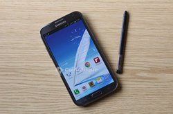 Samsung Galaxy Note 2 16 Gb