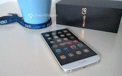 Huawei G8 - 32 Go